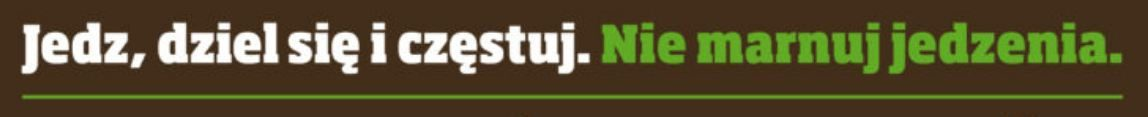 jadłodzielnia szczecin motto